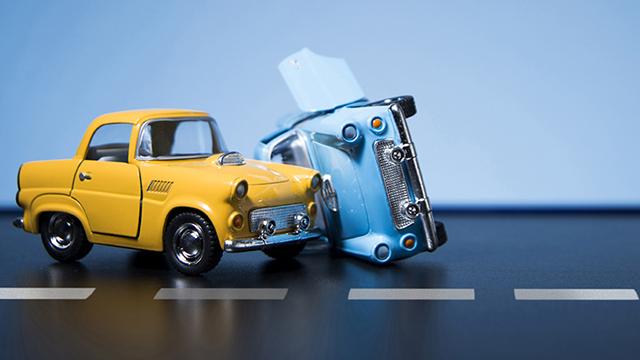 Obtenir une assurance auto: Comment obtenir une assurance auto bon marché