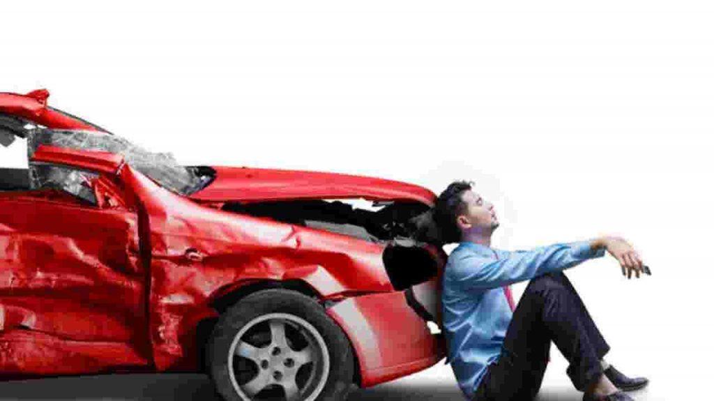 police d'assurance automobile
