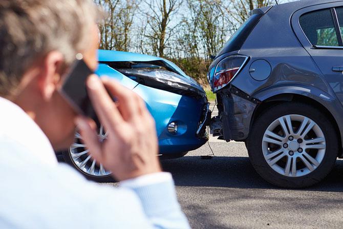 Obtenir une assurance auto: Étapes pour une assurance auto commerciale