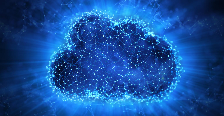 Obtenir les avantages significatifs du cloud computing